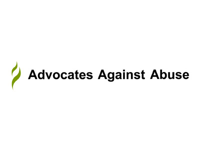 Advocates Against Abuse